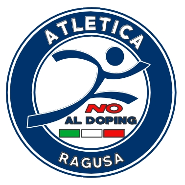 Atletica No al Doping Ragusa